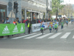Ljubljanski maraton 2017