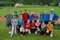 Občinsko tekmovanje v atletiki, Radeče - maj 2016