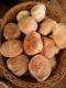 peka kruha
