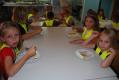 Prvi šolski dan_1
