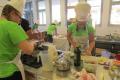 Državno Zlata kuhalnica